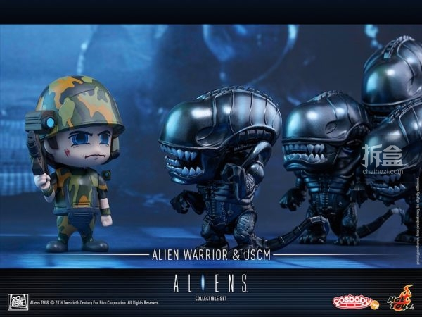 cosbaby-aliens-wave1 (1)