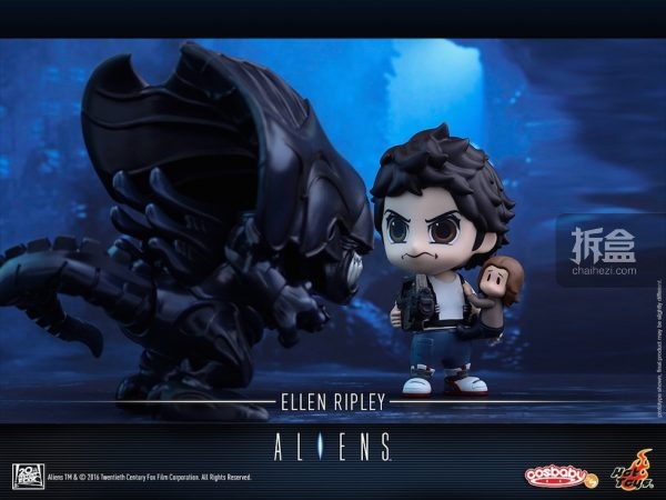 cosbaby-aliens-wave1 (10)