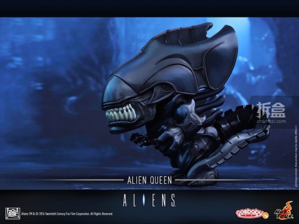 cosbaby-aliens-wave1 (12)