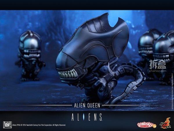 cosbaby-aliens-wave1 (13)