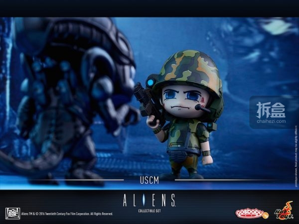 cosbaby-aliens-wave1 (2)