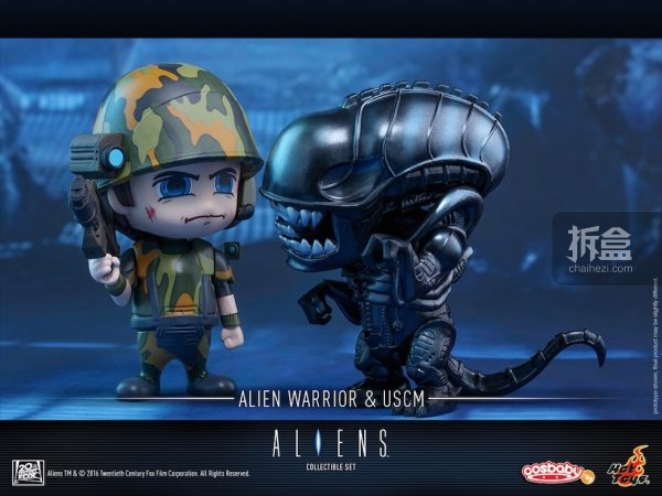 cosbaby-aliens-wave1 (3)