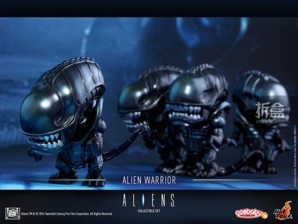 cosbaby-aliens-wave1 (4)