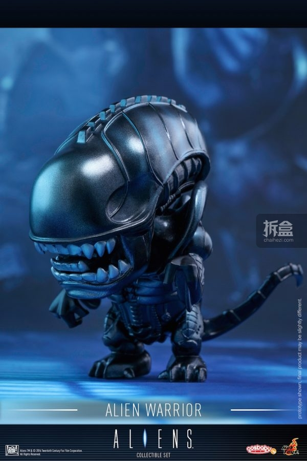 cosbaby-aliens-wave1 (5)