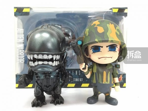 cosbaby-aliens-wave1 (7)