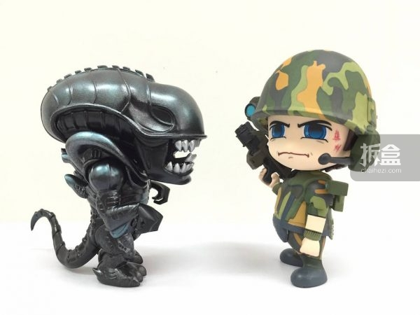 cosbaby-aliens-wave1 (8)