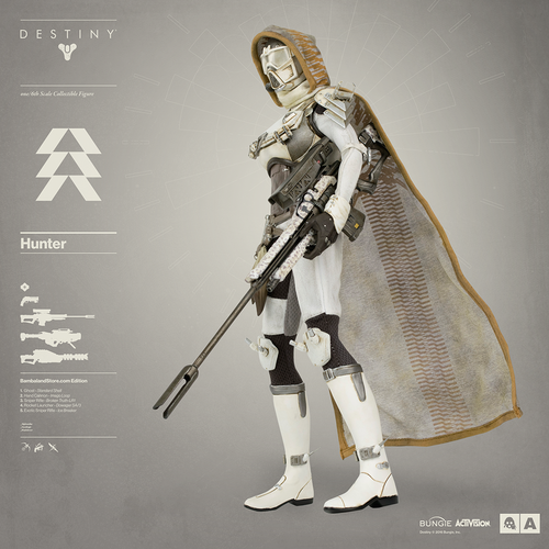 destiny-hunter-bamba-1