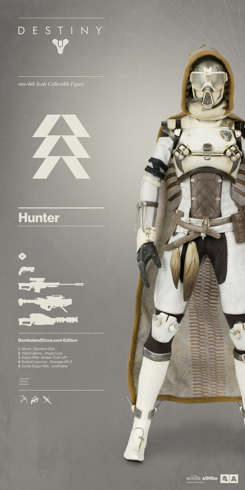 destiny-hunter-bamba-2