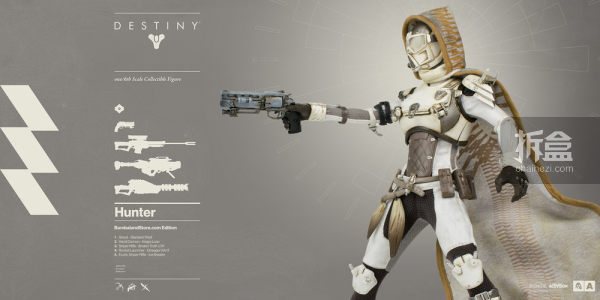 destiny-hunter-bamba-6