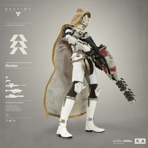 destiny-hunter-bamba-7