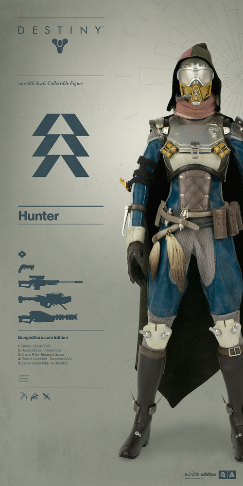 destiny-hunter-burgie-1