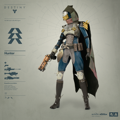 destiny-hunter-burgie-2