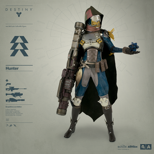destiny-hunter-burgie-3