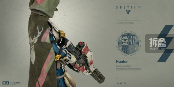 destiny-hunter-burgie-4