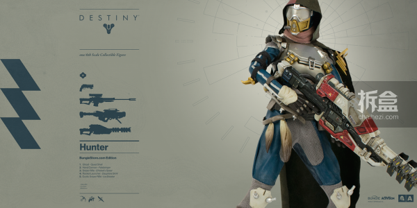 destiny-hunter-burgie-5