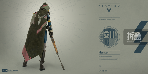 destiny-hunter-burgie-6