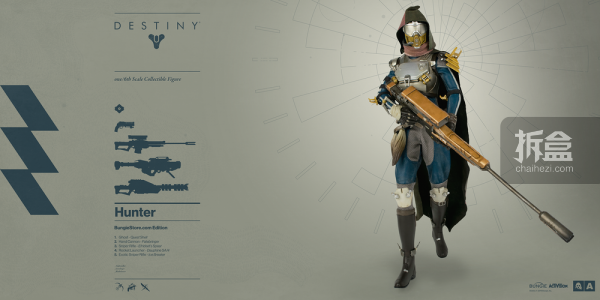 destiny-hunter-burgie-7