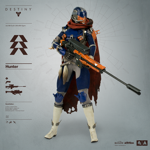 destiny-hunter-retailer-1