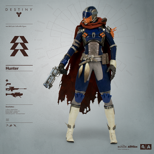 destiny-hunter-retailer-2