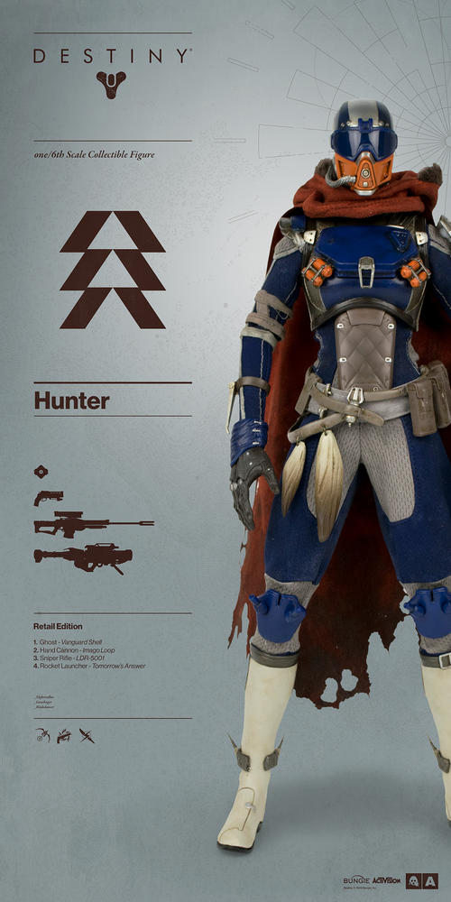 destiny-hunter-retailer-3