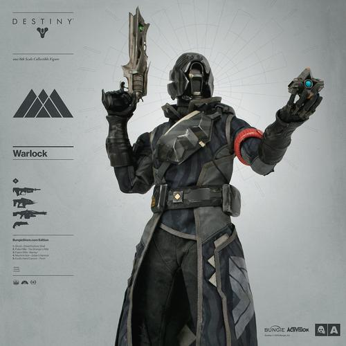 destiny-warlock-BUNGIE STORE-1