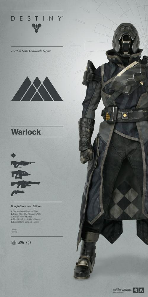 destiny-warlock-BUNGIE STORE-2