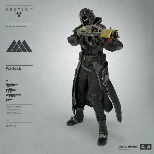 destiny-warlock-BUNGIE STORE-3