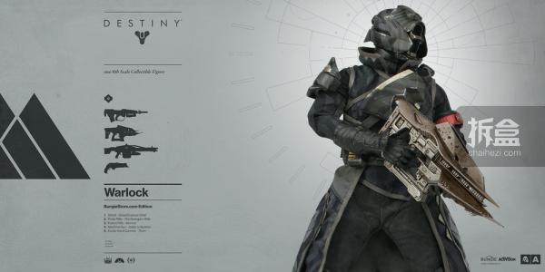 destiny-warlock-BUNGIE STORE-4