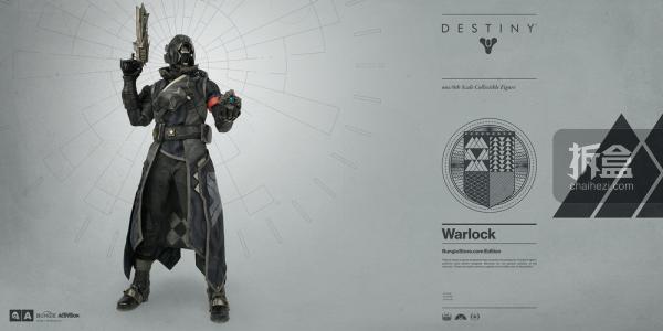 destiny-warlock-BUNGIE STORE-5