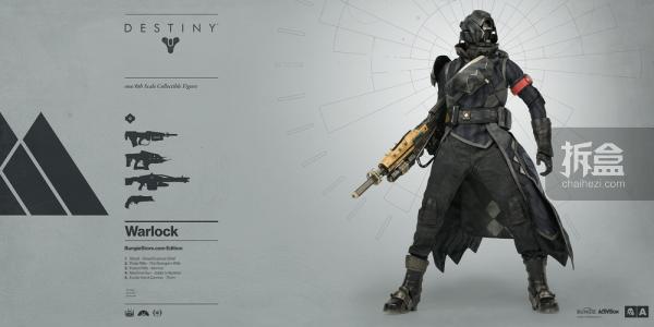 destiny-warlock-BUNGIE STORE-6