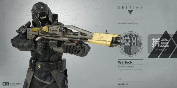 destiny-warlock-BUNGIE STORE-7