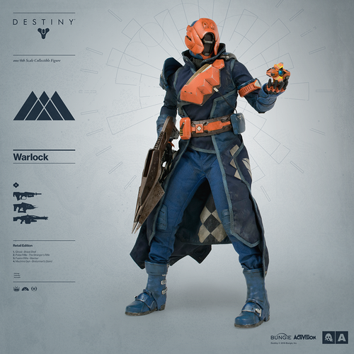 destiny-warlock-RETAIL-1