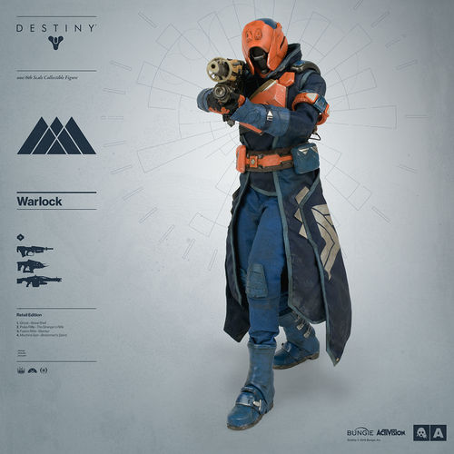 destiny-warlock-RETAIL-2