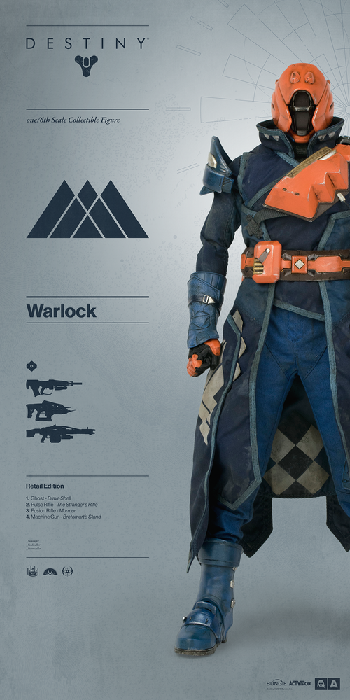 destiny-warlock-RETAIL-3