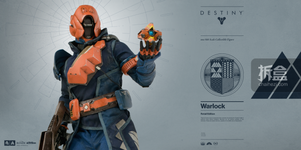destiny-warlock-RETAIL-4
