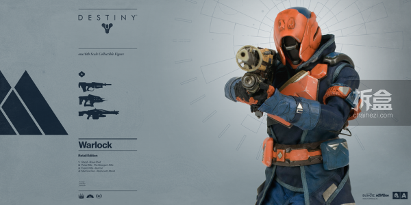destiny-warlock-RETAIL-5
