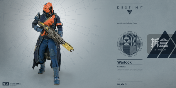 destiny-warlock-RETAIL-6