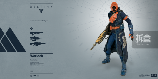destiny-warlock-RETAIL-7