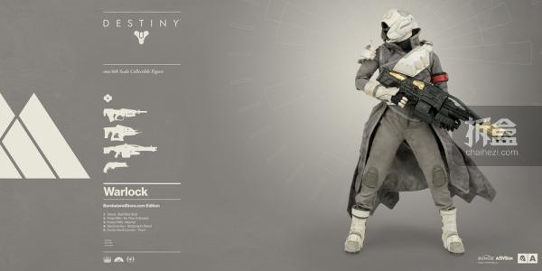 destiny-warlock-bambaland-3