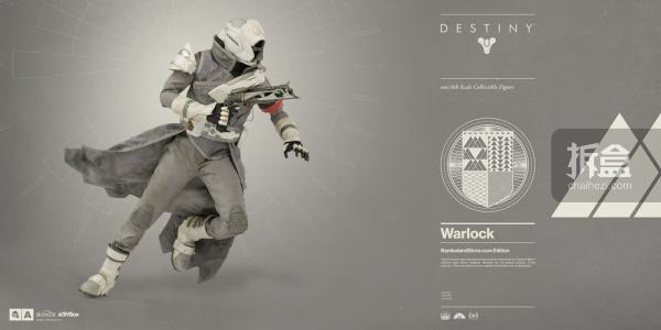 destiny-warlock-bambaland-4