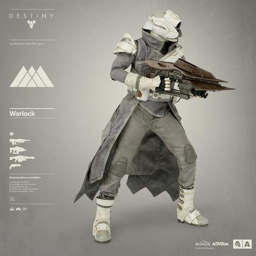 destiny-warlock-bambaland-5
