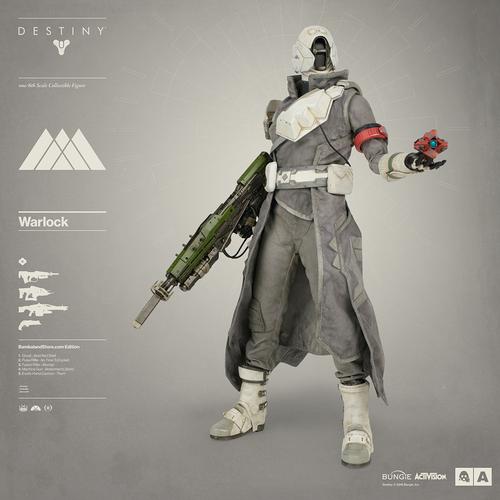 destiny-warlock-bambaland-6