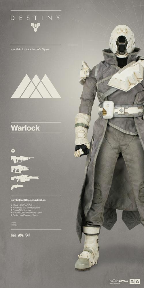 destiny-warlock-bambaland-7
