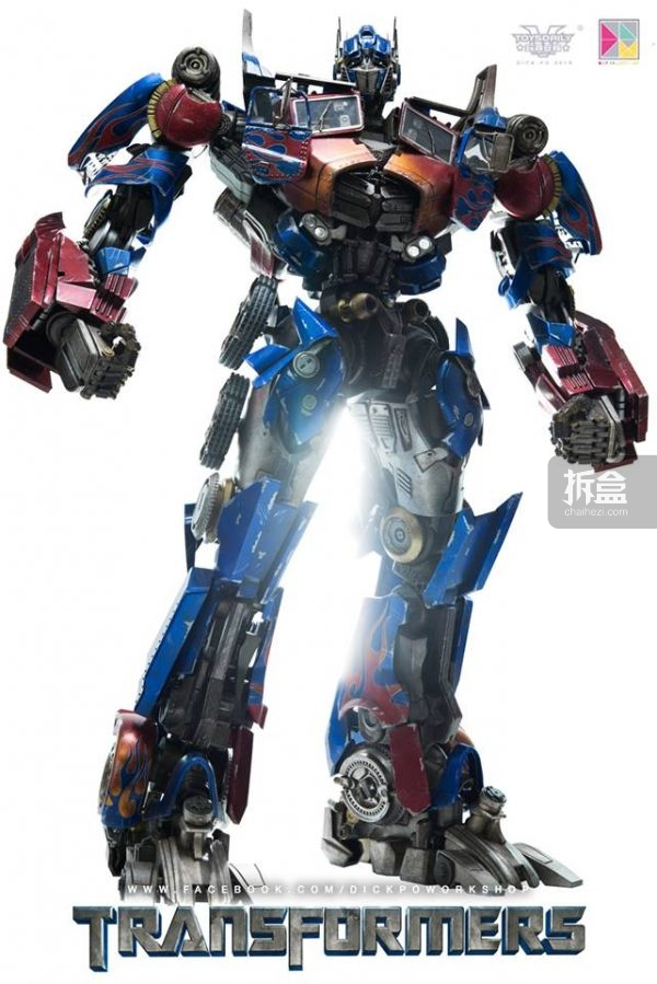 dickpo-3a-optimus-12