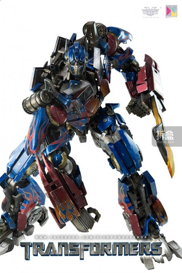 dickpo-3a-optimus-13