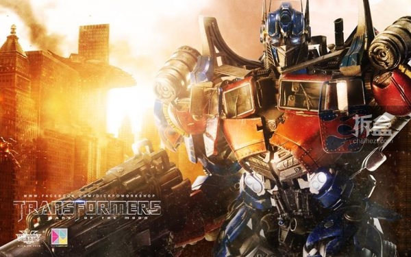 dickpo-3a-optimus-4