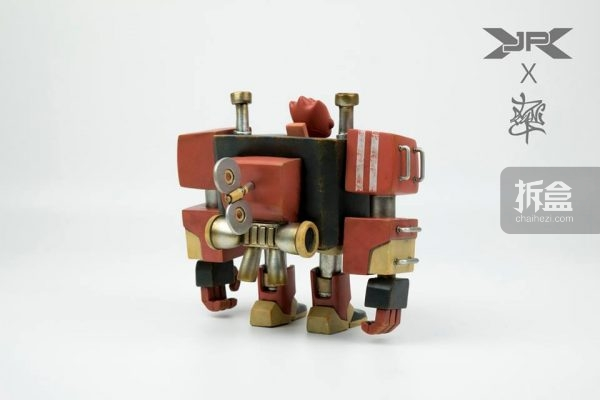 duang-cubebot-red-11