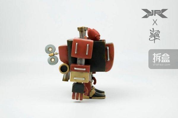duang-cubebot-red-12