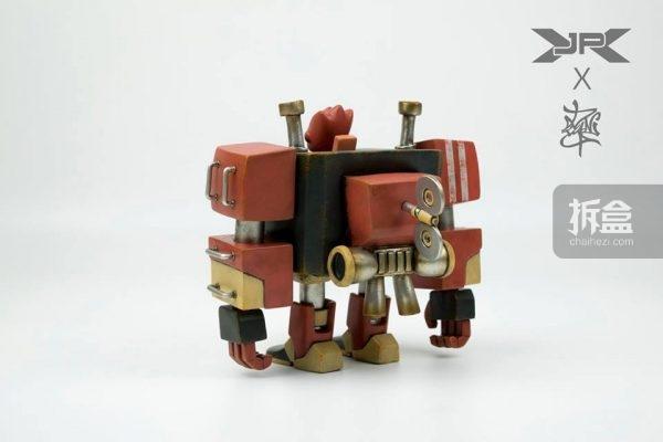 duang-cubebot-red-14