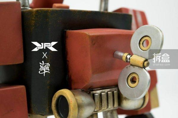 duang-cubebot-red-7